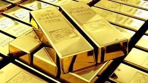 НБУ, Украина, золото, продажа, резервы, доллары, рынки