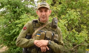 война на донбассе, всу, оос, армия украины, видео, обращение, донбасс