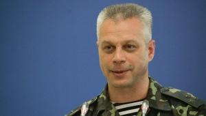 СНБО, аэропорт, Донецк, передача, ополченцы, территории