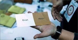 парламент, политика, Турция, мир, референдум, президент, Эрдоган, подсчеты результатов, победа, проигрыш, манипулирование