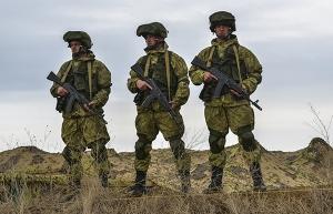 россия, псков, учения, армия, гибель, огнестрел, контрактник