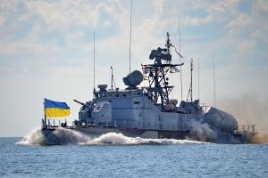 Украина, Россия, The Wall Street Journal, Путин, Военные, Моряки, Плен, США