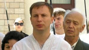 порошенко, тернополь, политика, общество