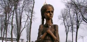 украина, сша, сенат сша, конгресс сша, посольство сша, голодомор, признание, резолюция
