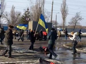 харьков, украина, общество, происшествие, несовершеннолетние