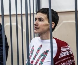 савченко, фейгин, украина, россия