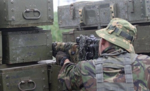 лнр, юго-восток украины, происшествия, ато, армия украины, донбасс, тымчук дмитрий, новости украины