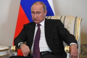 украина, россия, путин, цель, захват, электорат, доверие, политический труп, всу, реформация, гран, эксперт