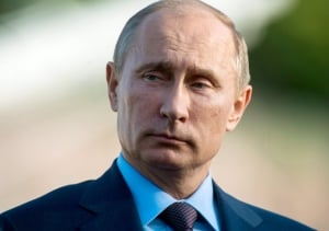 Карасев, Путин проиграл Новороссию, Крым, коридор, контроль над Украиной