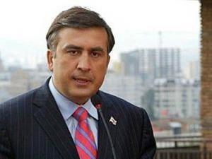 саакашвили, одесса, патрульная полиция