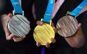 спорт, украина, олимпиада, кабмин, медали