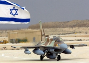 россия, сирия, израиль, пво, сбили самолет израиля, фейк, риа новости, асад, аль-кисва