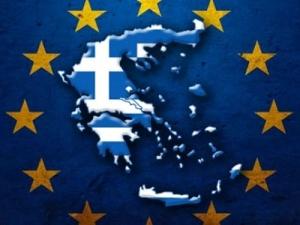 греция, евросоюз, фрг, кредиты, долги