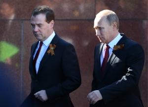 горбачев, политика, общество, новости росси, путин, медведев, политика