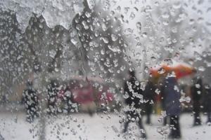 весна, непогода, укргидрометцентр, прогноз погоды, погода в украине, 26 марта, новости украины