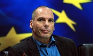греция, евросоюз, саммит, кризис, ципрас, референдум, иносми