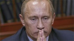 крым, украина, россия, аннексия, санкции, путин, проблемы, последствия, портников