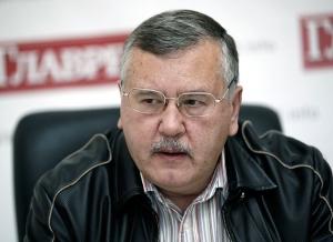 новости, Украина, политика, выборы 2019, Анатолий Гриценко, Медведчук, медуза горгона