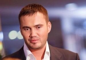 виктор янукович-младший, евгений перебийнис, гибель, мид украины
