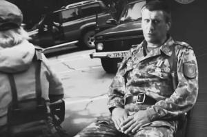 потери, всу, украина, донбасс, война, днр, атаман, макеевка
