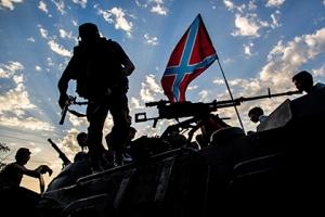 днр, юго-восток украины, ситуация в украине, новости украины