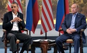США, Россия, Москва, Путин, Обама, политика, бизнес