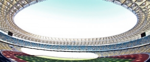 Зураб Аласания, Владимир Зеленский, петр Порошенко, НСК Олимпийский, дебаты, новости, Украина