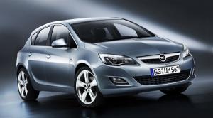 """украина, россия, рынок сбыта, компания """"Opel"""", автоконцерн"""