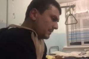 Украина, Киев, Амина Окуева, Нападение, Адам Осмаев, Убийство, Подробности