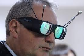 Россия, политика, общество, Молдова, Румыния, Рогозин, мафия, марионетки, самолет Рогозина