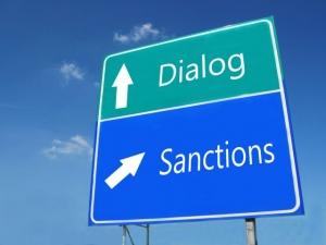 Словакия, ЕС, санкции