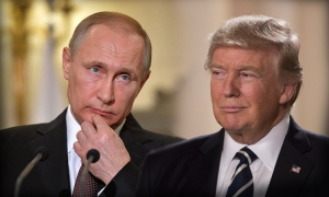 США, политика, Россия, Дональд Трамп, Владимир Путин, большая двадцатка, саммит в Гамбурге