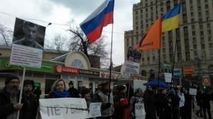 немцов, украина, москва, россия
