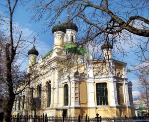 Крым, симферополь, митинг