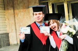 Крым, дипломы, Европа, признание