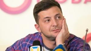 новости, Украина, выборы президента 2019, Зеленский, интервью, видео, политика, бизнес в РФ, Квартал 95