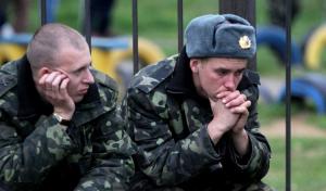 Новости Украины, тсн, реабилитация, ветеран, Донбасс, солдат, депрессия, демобилизация, посттравматический синдром, днр