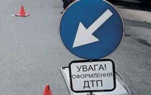 польша, 4 украинца, дтп, гибель