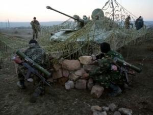 Россия ,Украина, граница, войска