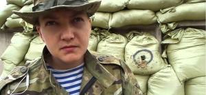 Савченко, суд,  летчица, Россия, Украина, адвокат