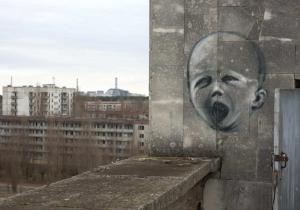 новости, Чернобыль, ЧАЭС, авария, трагедия, вся правда, КГБ, документы, архивы, ложь