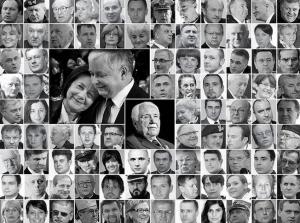 Россия, Польша, трагедия под Смоленском, Ту-154М, общество, происшествия, Качиньский, политика, Катынь, новости РФ