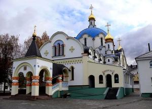 Беларусь, Россия, Украина, Москва, Минск, Церковь, Независимость, Автокефалия, Логин.