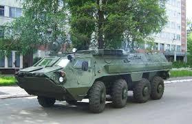 ДНР, Донецкая область,происшествия, АТО, Донбасс, армия украины