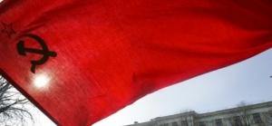 Декоммунизация, политика, новости Украины