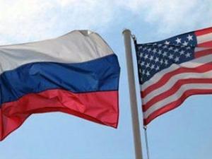 США, Россия, Украина, санкции