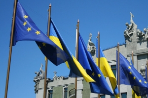 павел климкин, новости украины, мид украины, ситуация в украине, ассоциация украины с ес