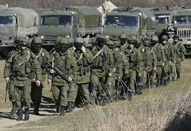 НАТО, Украина, Россия, войска, границы, доказательства