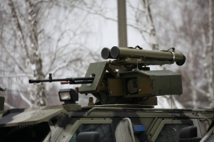 "Аваков, Украина, Нацгвардия, Турчинов, БТР, Киев, батальон ""Азов"""