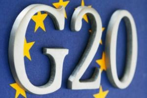 большая двадцатка, политика, сша, франция,германия, трамп, меркель, путин, макрон
